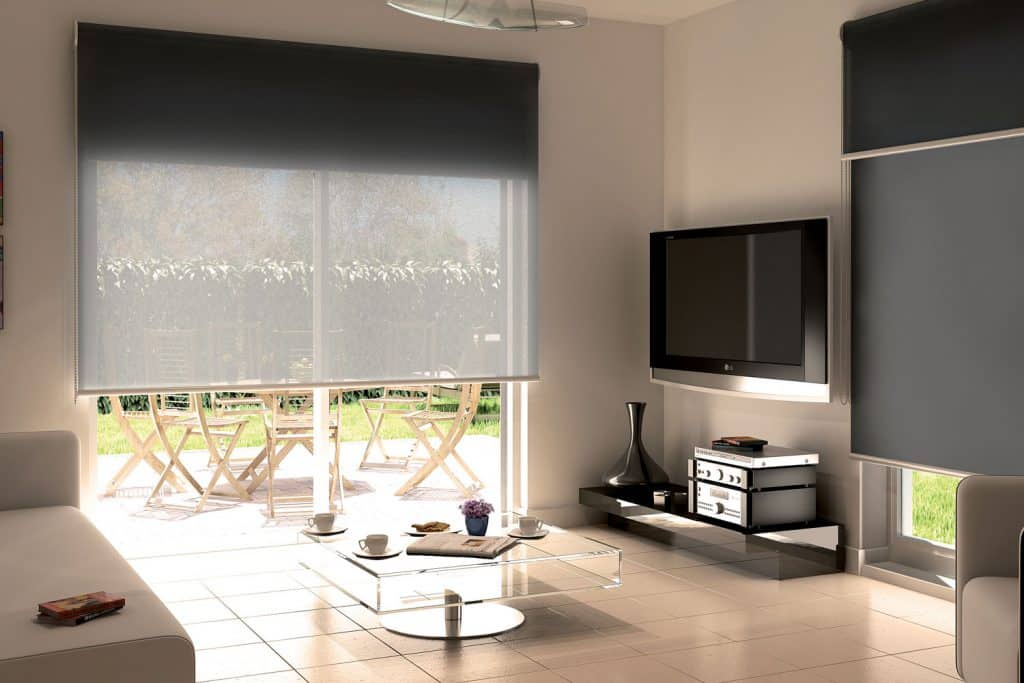store sur mesure moustiquaire sur mesure et brise soleil renov 39 art. Black Bedroom Furniture Sets. Home Design Ideas